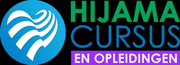 Hijama Cursus & Opleidingen