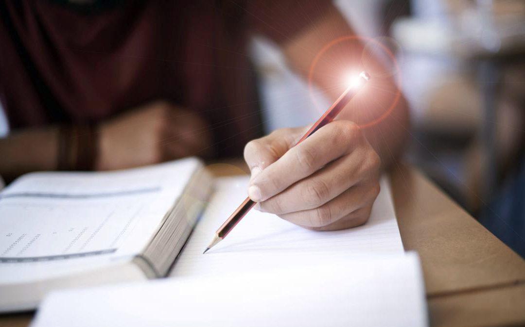 Praktijkexamen Amsterdam vindt plaats op oktober 2017